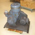 Sargent-Welch Vacuum Pump Model 1375 (AA-6150)