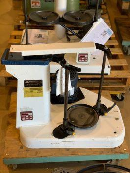"""W.S. Tyler Rotap 8″ Sieve Shaker """"Standard Style"""" (AA-8022)"""