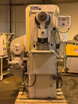 Stokes Model R-4, 20 Ton Powder Compacting Tablet Press (AA-8074)