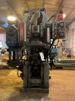 Stokes Model R-4, 20 Ton Powder Compacting Tablet Press (AA-8080)