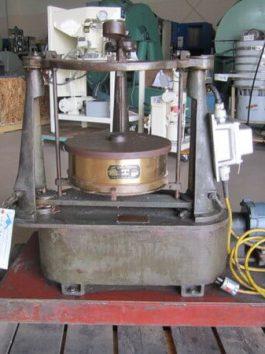 "W.S. Tyler Rotap 12″ Sieve Shaker ""Original Style"" (AA-6348)"