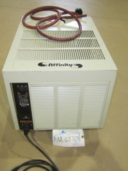 Affinity Model RAA-003BE01CB (AA-6370)