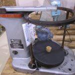 """W.S. Tyler Rotap 12"""" Sieve Shaker """"Standard Style"""" (AA-6447)"""