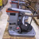 """W.S. Tyler Rotap 12"""" Sieve Shaker """"Standard Style"""" (AA-6448)"""