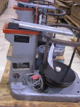 """W.S. Tyler Rotap 12″ Sieve Shaker """"Standard Style"""" (AA-6448)"""