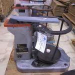 """W.S. Tyler Rotap 12"""" Sieve Shaker """"Standard Style"""" (AA-6449)"""