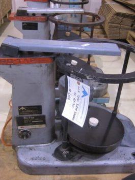 """W.S. Tyler Rotap 12″ Sieve Shaker """"Standard Style"""" (AA-6449)"""