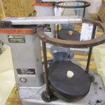 """W.S. Tyler Rotap 12"""" Sieve Shaker """"Standard Style"""" (AA-6452)"""