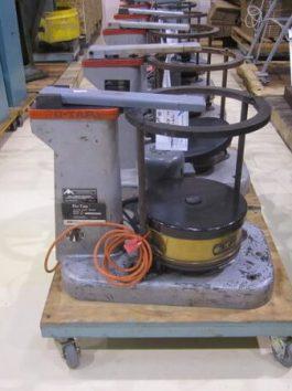 """W.S. Tyler Rotap 12″ Sieve Shaker """"Standard Style"""" (AA-6453)"""