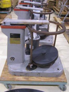 """W.S. Tyler Rotap 12″ Sieve Shaker """"Standard Style"""" (AA-6450)"""