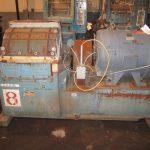 Jacobson Hammermill mdl. 2424DCF11 (AA-6462)