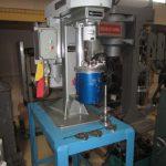 Union Process (Szegvari) Model 01-HD (AA-6525)