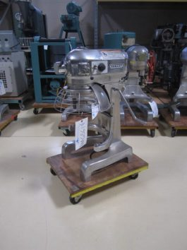 Hobart Model A200 Planetary Mixer (AA-6561)