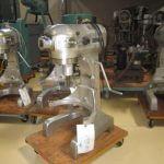 Hobart Model A200 Planetary Mixer (AA-6564)