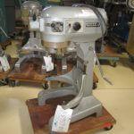 Hobart Model A200 Planetary Mixer (AA-6565)
