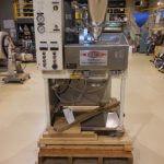 Fitzpatrick SS Chilsonator MDL. 1.5LX8D (AA-6643)