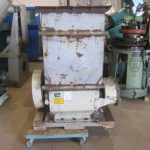 Jacobson Hammer Mill Model 1818 FNC (AA-6685)