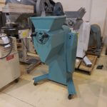Stokes Model 43B Carbon Steel Granulator (AA-6686)