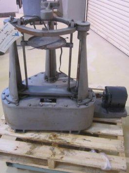 "W.S. Tyler Rotap 8″ Sieve Shaker ""Original Style"" (AA-6732)"