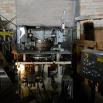 Stokes Model 900-555-2, Rotary Tablet Press (AA-6769)