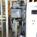 Simac / Monostatic 400 Series II DRY BAG Iso Press (155/425/1500) (AA-6909)
