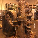 Stokes Model DD2 Rotary Tablet Press (AA-6969)