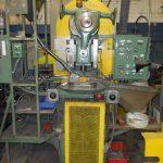 Stokes Model 575 20 Ton Powder Compacting Tablet Press (AA-6986)