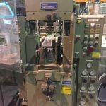 Stokes Model 310-1 Powder Compacting Tablet Press (AA-7006)