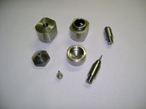Bowen New Replacement Part - Nozzle Atomizer (AAP-5964)