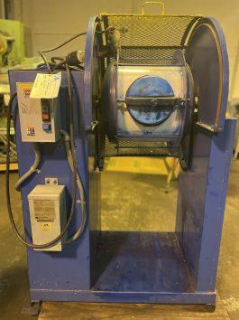 U.S. Stoneware Ball Mill Model 564 (12 gallon capacity) (AA-8097)